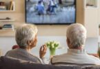 4 Important Tips for Helping Your Aging Parents Stay Safe & Healthy