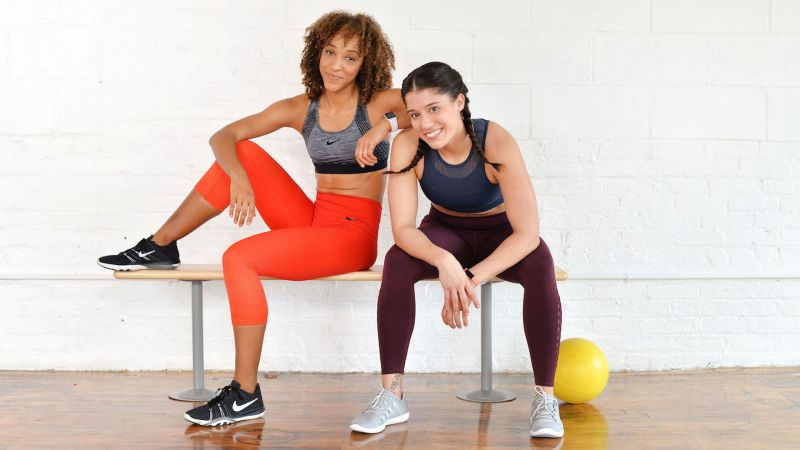 Mental Strength When Losing Weight