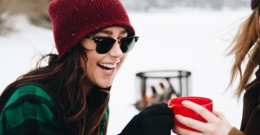 Most Iconic Ray-Ban Sunglasses