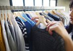 Research Shows that the Clothes You Wear Actually Change the Way You Perform