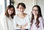 Right Asian Glasses Frames