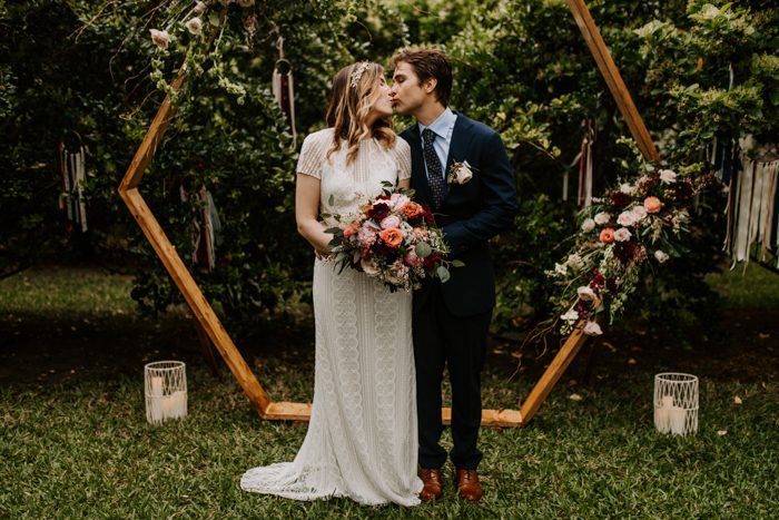 Tips about Planning the Perfect Wedding Celebration