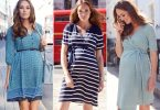 Tips on Acquiring a Proper Maternity Outfit