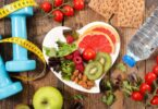 Ways To Give Your Body A Fresh Restart