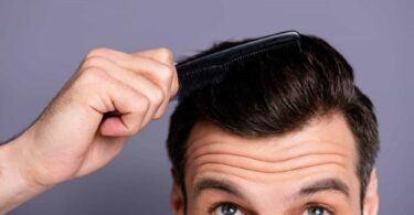 The Rise of the Hair Transplant Abroad Industry