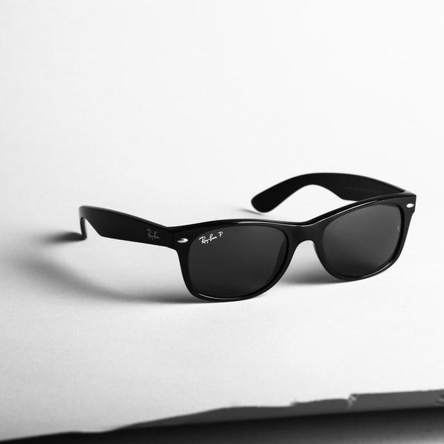 Modernize Your Look with Ray-Ban Sunglasses