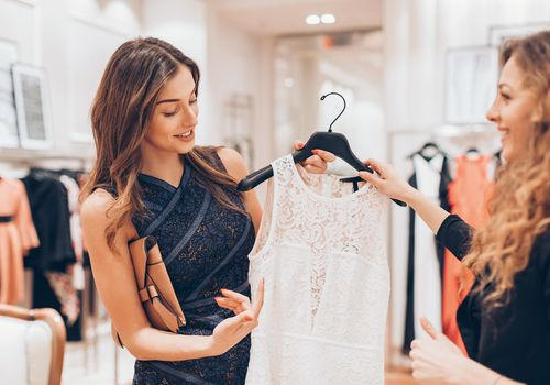 Essential Factors to Consider When Choosing a Party Dress