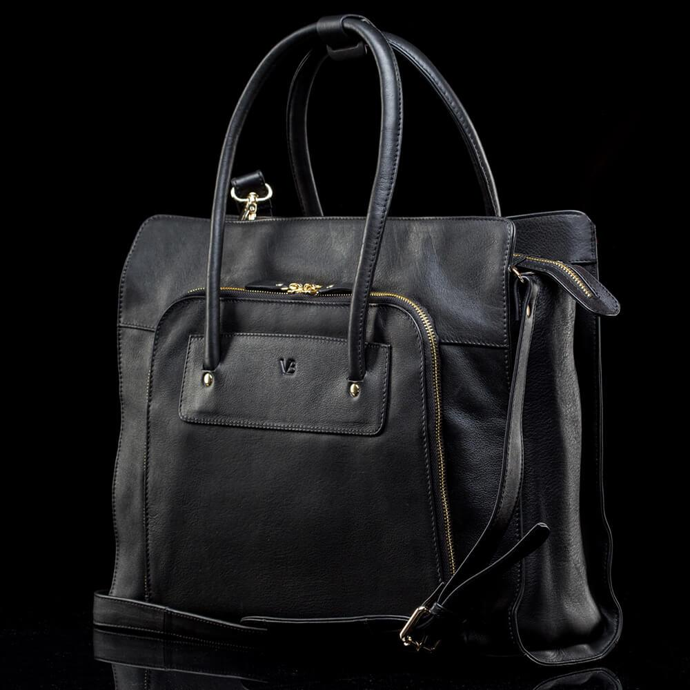 Reasons To Invest In Designer Laptop Bags